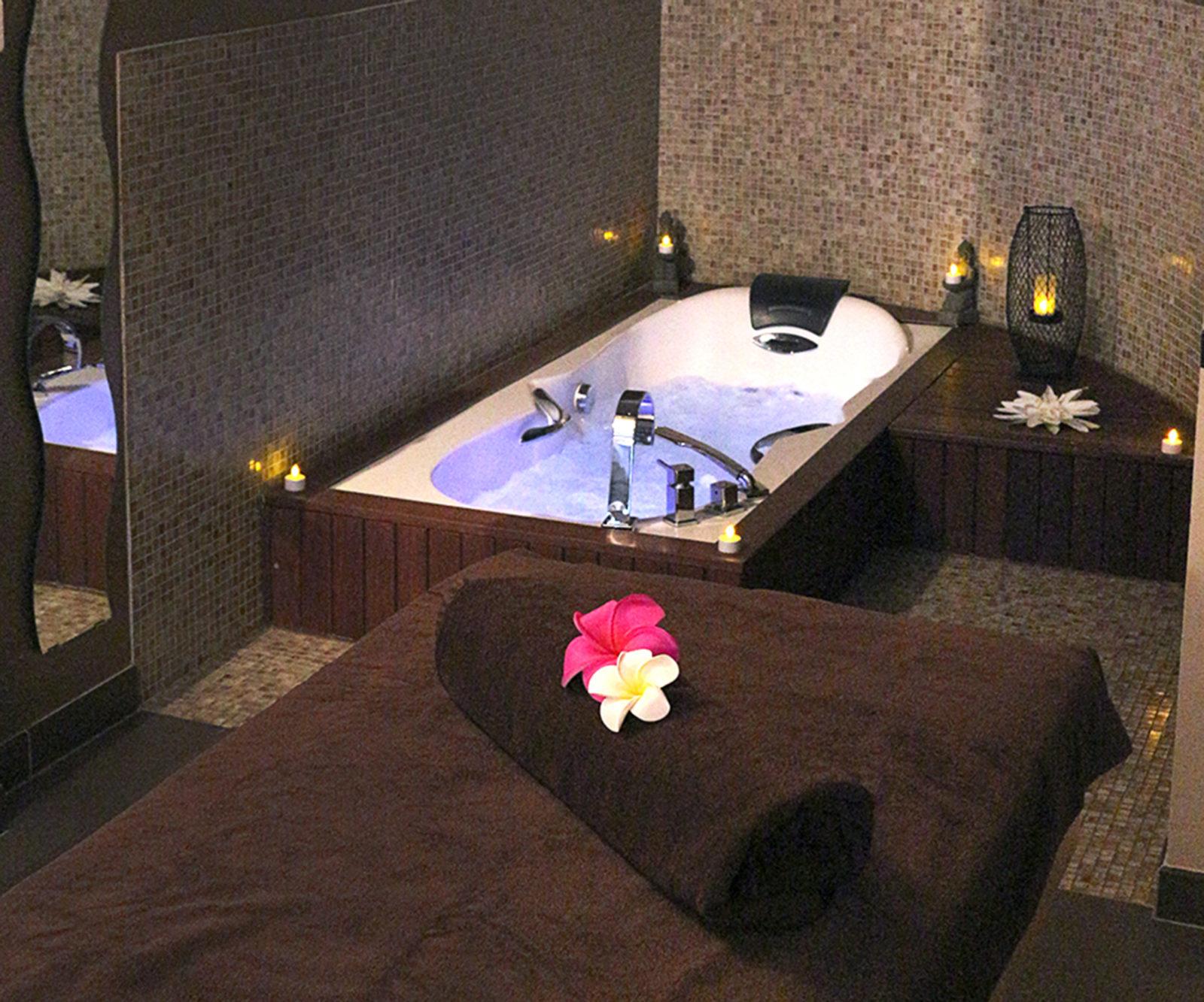 bellissime-balneo-lit-massage