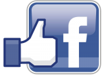 facebook-transparent-logo-13
